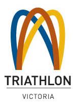 trivic-logo