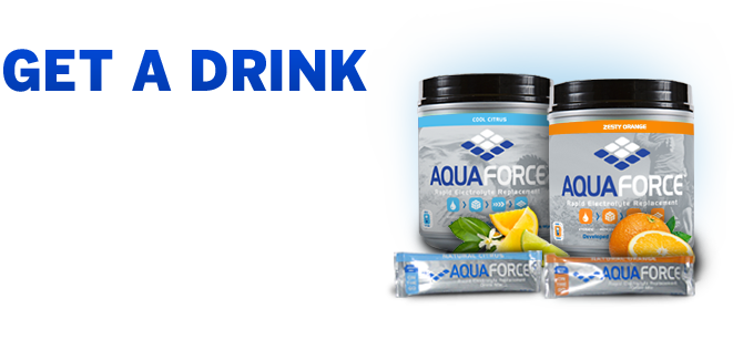 Shop Aquaforce