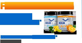 AquaForce